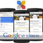 google-my-business-ignacio-bernabeu